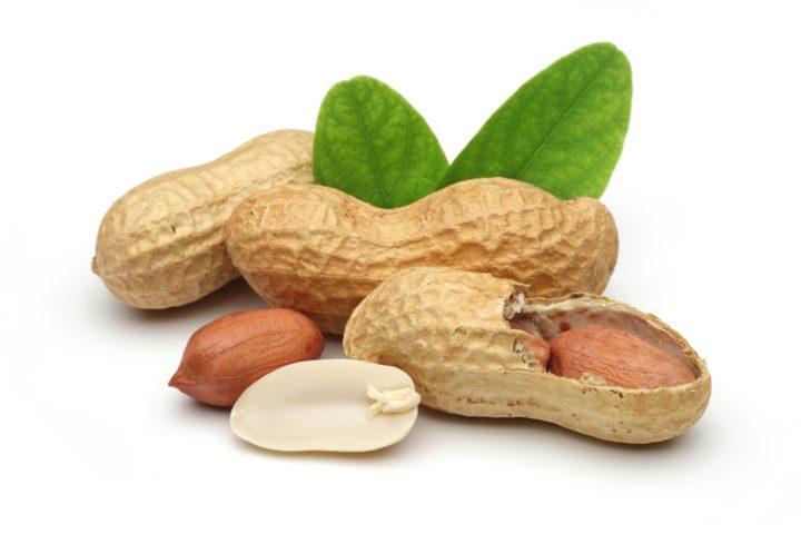 Земляной орех арахис польза и вред