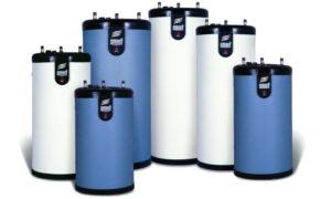 Полезные советы: как подключить водонагреватель своими руками