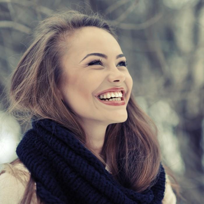 Замечено благотворное влияние на кожу