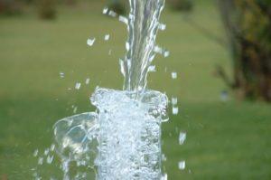 Надежные насосы для скважины на воду