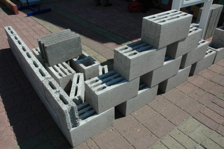 Керамзитобетон за и против пурген бетон текст