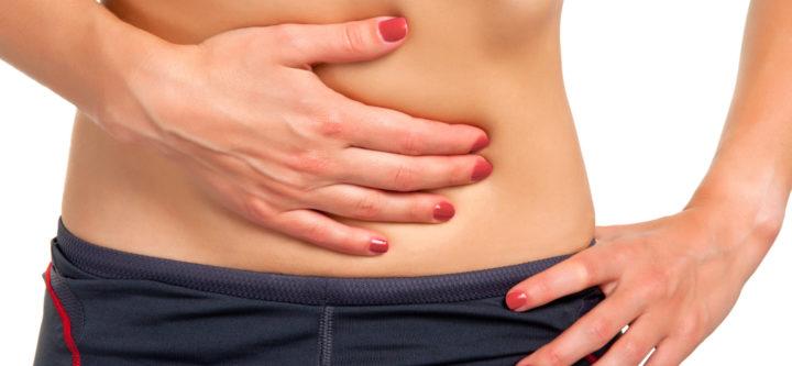 Не рекомендуется при язве желудка