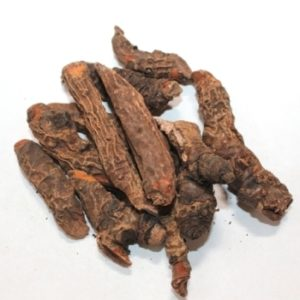 Корень бадана: лечебные свойства и основные противопоказания