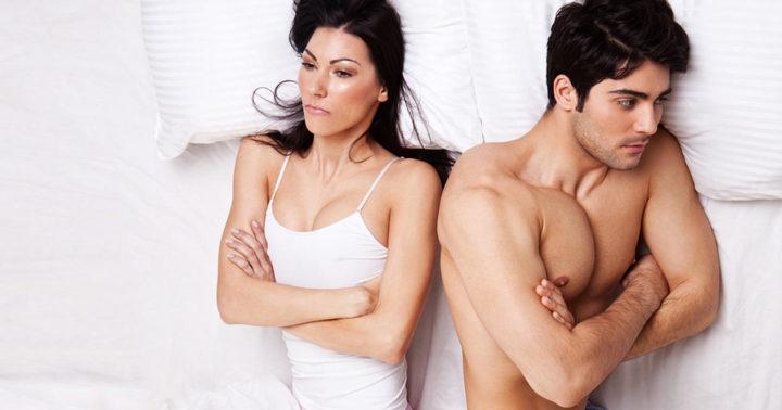При значительном употренблении снижается уровень тестостерона
