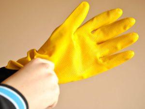 Правила применения удобрения сульфата калия