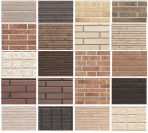 Отделка внутренних стен декоративными панелями
